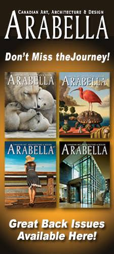 Arabella Subscriptions